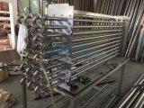 De Machine van UHT van de Plaat van de Sterilisator van het roestvrij staal (ace-sjj-7H)
