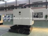 경쟁을%s 가진 Bl T500/T600China 고품질 CNC 훈련 그리고 두드리는 센터