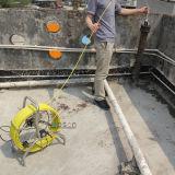 Разумно оцененная водоустойчивая длинняя камера сточной трубы весны для сбывания