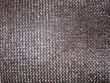 Tecido Tecido de sombra, Rede de efeito de estufa