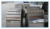 스테인리스 Steel Coil Strip 310h