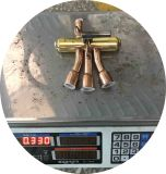 Modo 4 che inverte valvola (VAFRV-5) utilizzata in condizionatore d'aria