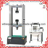Equipo de prueba universal electrónico automatizado Wtd-W30