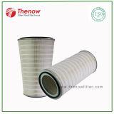 De Filters van de Turbine van het gas