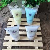 Shampooing remplaçable de boyau de l'hôtel 30ml de qualité