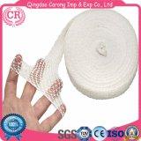 Elástico Tubular Net Bandage Boa qualidade
