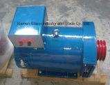 SD/Sdc Reeks die en Generator Voor dubbel gebruik van 5-12kw produceren lassen