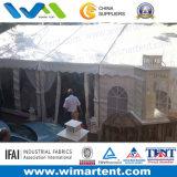 Salesのための大きいAluminum Tent Ceremony Tent