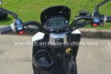 Scooter électrique de modèle neuf