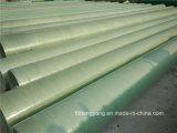大口径GRP油圧伝達FRP管