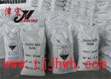 Ätzendes Soda-Perlen der Jinhong Marken-99%