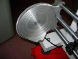 小さいドラムのための化学混合のシェーカー