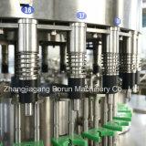 Água mineral bebendo automática que faz a fábrica de máquina de China
