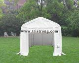 Tent Multipurpose, Refugio marco de acero, Yate cubierta (TSU-1333 / TSU-1333H)