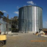 Silo d'acier de mémoire de ferme d'Agricultrual