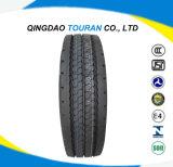 315/80r22.5 tout le pneu radial en acier de camion