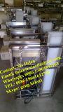 Mesa de trabalho de aço inoxidável Workbench Work Station Machine