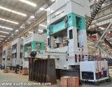 Y27K H Rahmen-hydraulische Presse (315ton-2000ton)
