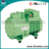 Compresor de tornillo Bitzer Semi-Hermetic Csh8583-125Y.