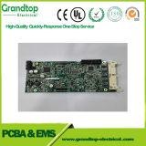 Placa do PWB e fabricante de PCBA com serviço de uma paragem