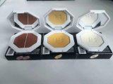 Newest Fenty Beauté 6 couleurs de la poudre d'avivage réparation surligneur