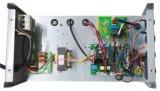 Мма 400ij IGBT модуль инвертора DC ММА сварочный аппарат