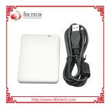 カード読取り装置とのUHF RFIDのアクセス制御