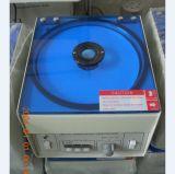 Медицинская микро- центробежка крови с цифровой индикацией и High Speed