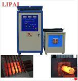 Новое машинное оборудование вковки металла топления индукции условия IGBT