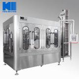 Fábrica de engarrafamento de água purificada turnkey (CGF24-24-8)
