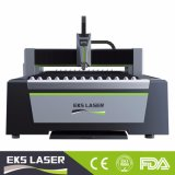 販売のファイバーレーザーの打抜き機の緑レーザーの適用範囲が広い操作