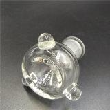 14мм/18мм стеклянная чаша для курения трубки стеклянные ударов