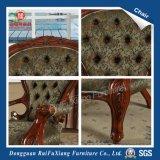 Кожаный диван кресла (W205)