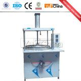 2018 Venta caliente buena calidad máquina de pan de pita