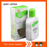 OEM Friendly Skin Care Body Lotion pour bébés