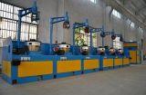 Supergeldstrafen-Drahtziehen-Maschine Shanghai-Elecric