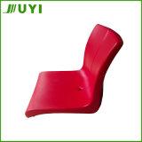 Moldeo por soplado de alta calidad silla asientos para Estadio de Fútbol de cancha de deportes