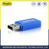 Micro Secure Digital de um leitor de cartão TF para Dom