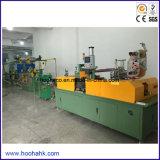 Emballage de fil de construction d'AP et machine d'emballage enroulants
