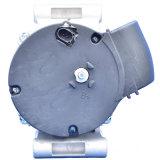 De Alternator van de dieselmotor voor Doorwaadbare plaats 12V 150A
