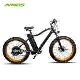 """26 """" [36ف] [250و] [س] درّاجة سمين كهربائيّة [350و] [500و]"""