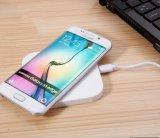 이동 전화 부속품 셀룰라 전화를 위한 신제품 5W Qi 무선 충전기 패드