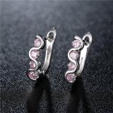 別のカラー方法様式のイヤリング(544132294925)が付いている方法女性の真鍮の宝石類