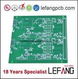 preço de fábrica do fabricante da placa de circuitos impressos com mais de 18 anos