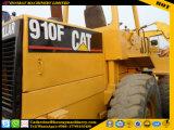이용한 최신 모충 910f 로더는 모충 910f에 의하여 이용된 로더를 이용했다