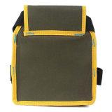 Регулируемый удобный многофункциональный инструмент поясной ремень сумка