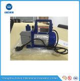 空気調節、冷凍の部品の真空ポンプ