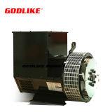 5-1000kw scelgono il generatore di CA del cuscinetto/copia senza spazzola Stamford/Brand/Ce cinese approvato