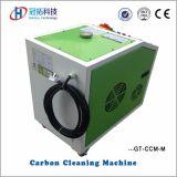 Машина gt-CCM-M чистки углерода двигателя автомобиля Hho генератора газа Hho