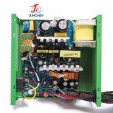 350W는 도박 120mm 팬 침묵하는 ATX 전력 공급 탁상용 전력 공급을 조정한다